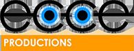 bureau_vet_logo